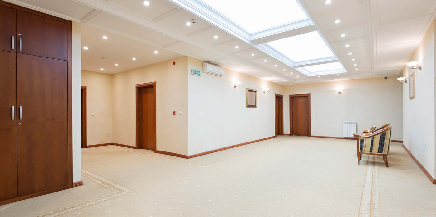 commercial-lobby