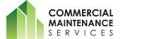 clean-small-logo