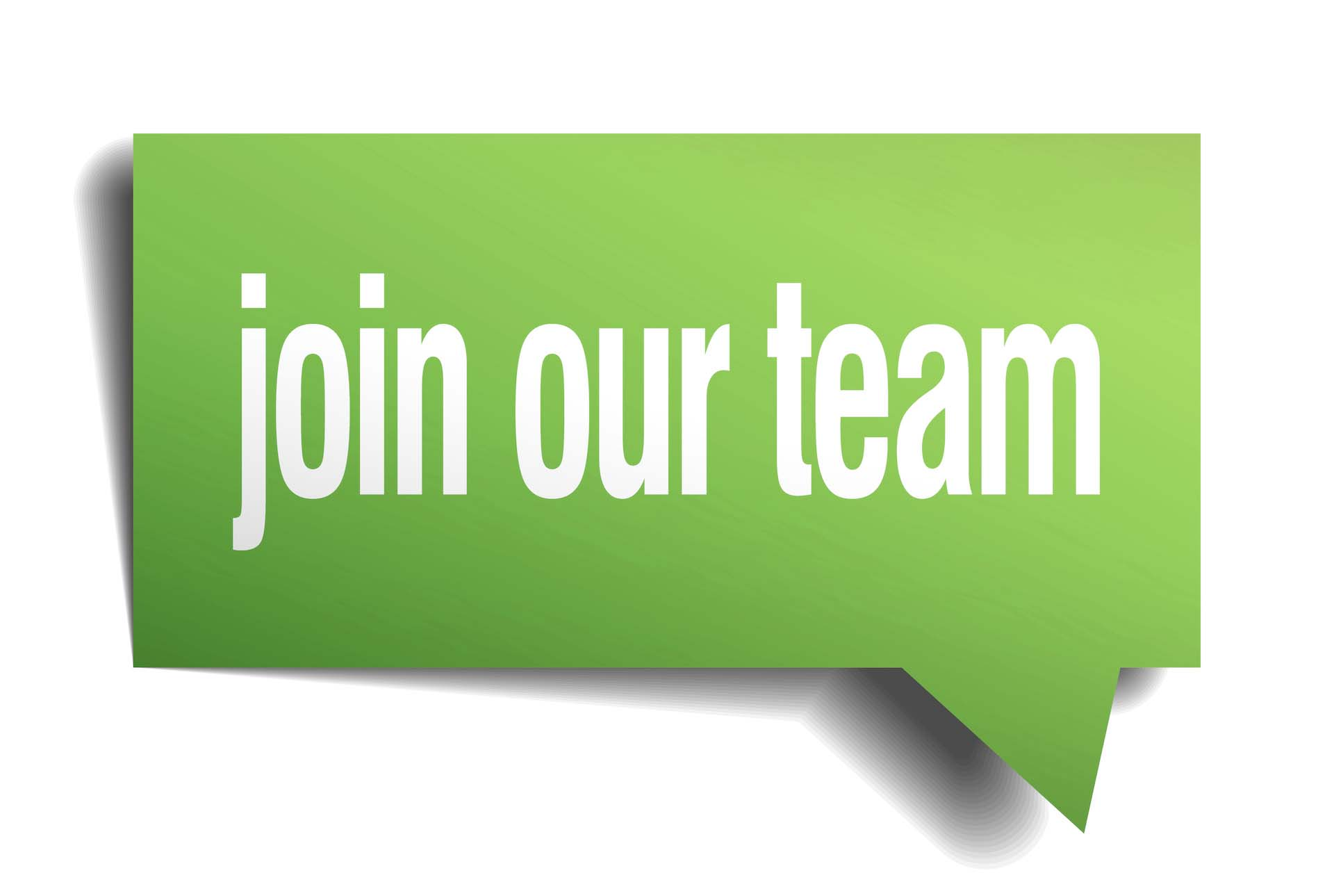 join-team-green